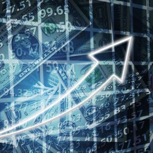 The evolving approach to debt investor relations in 2015