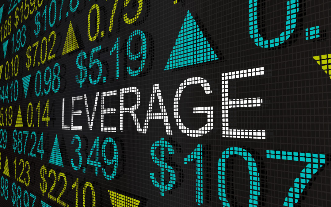 Assessing capital markets communication challenges for leveraged issuers through the pandemic